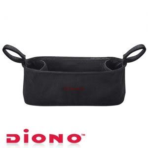 DIONO 推車置物袋[衛立兒生活館]