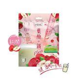 永信 HAC-紅潤丰采高鐵奶昔(150公克/包)