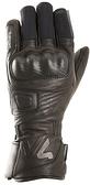【東門城】V'QUATTRO LAZIO-GTX 冬季防風保暖手套