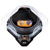 《 TAKARA TOMY 》【戰鬥陀螺 - 爆裂世代】BURST#126 雙重無限爆擊電動戰鬥場╭★ JOYBUS玩具百貨