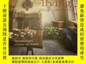 二手書博民逛書店QUIET罕見LIVINGY37613 不祥 不祥 出版2010