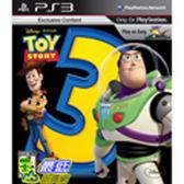 [美國直購 ShopUSA] PlayStation 3 Toy Story 3 The Video Game $1175