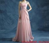 (45 Design) 訂做款式7天到貨 專業訂製款 大尺碼 定做顏色 新娘敬酒服晚宴宴會旗袍禮服 胖MM