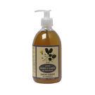 法國法鉑-天然草本檀香液體皂/500ml