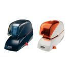 RAPID 瑞典 R5080E 電動平針訂書機 黑色21001-0131/桔色21001-0132(顏色隨機出貨) /台