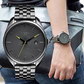 【限時特殺】NIXON THE BULLET 幾何圖形時尚潮流錶/鐵灰 A418-2090 手錶 現貨 熱賣中!