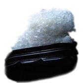 天然白水晶簇飾品消磁必備