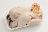 土雞(全雞)1.3kg
