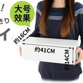 進口絕緣防滑電線收納盒集線盒插線板電腦線整理盒拖線板理線盒 俏女孩