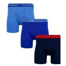 [COSCO代購] W1436905 Polo Ralph Lauren 男內褲三入組