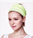 SUNSOUL/HOII/后益---新光感(防曬光能布)---頭巾 UPF50+ 黃光【有機樂活購】