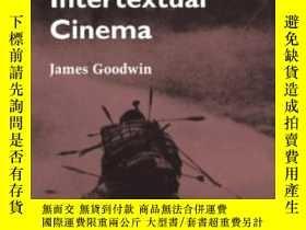 二手書博民逛書店Akira罕見Kurosawa And Intertextual CinemaY256260 James Go