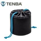 ◎相機專家◎ Tenba ToolsSoft LensPouch 3.5x3.5 軟式橡膠鏡頭袋 636-351 公司貨