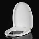 【麗室衛浴】國產替代品 適合美國 KOHLER PRESQU'ILE 雙體馬桶 馬桶蓋 K-17506 緩降