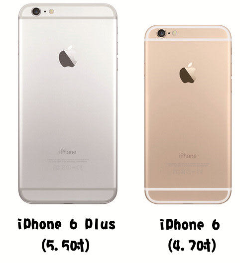 ♥ 俏魔女美人館 ♥ {鯨魚家族*水晶硬殼} Iphone 6 / Iphone 6 Plus 手機殼 手機套 保護殼