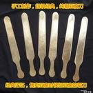 純銅豆腐刀切豆腐專用經典豆腐刀純手工制作售賣豆腐的銅刀 唯伊時尚