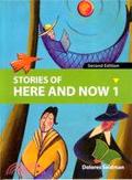 二手書博民逛書店《Stories of Here and Now 1(第二版)》