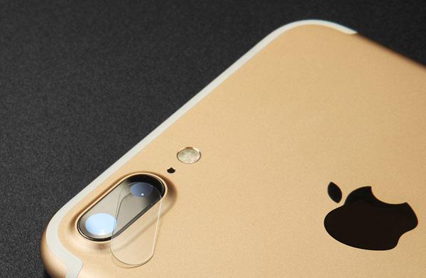 apple iphone11 pro max 6S 7 8 iphone7 plus iPhoneX XS Max XR 透明 手機 鏡頭貼 保護貼 鏡頭膜 BOXOPEN