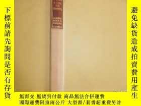 二手書博民逛書店A罕見CURE FOR SERPENTSY246610 出版19