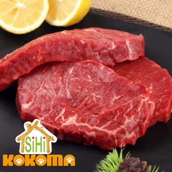 美食饗宴-紐西蘭PS級厚切牛排【喜愛屋】
