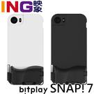 bitplay SNAP!7 手機殼 含手把 【適用 Apple iPhone7 】耐摔防震