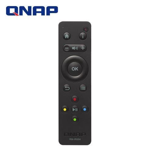 QNAP 威聯通 RM-IR004 遙控器