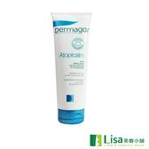 Dermagor朵瑪杏核油滋養霜 贈體驗品 適用於皮脂膜受損及敏弱型肌膚異位皮膚