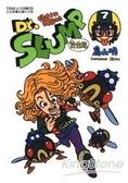 Dr.SLUMP怪博士與機器娃娃(完全版)07