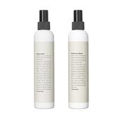 韓國 Chahong 三秒定型噴霧 250ml 蓬鬆髮根 定型噴霧 造型噴霧 造型 頭髮