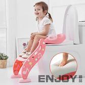 兒童馬桶梯寶寶坐便器男孩女孩尿便盆小孩坐墊圈嬰兒座便器可折疊