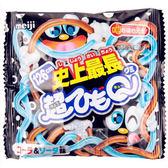 meiji 明治 超長QQ可樂蘇打軟糖(29g) 史上最長【小三美日】