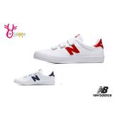 【保證正品出清】New Balance 210 成人男女款 經典復刻板鞋情侶鞋韓國爆款休閒鞋 O8531 . 42#白紅#白藍