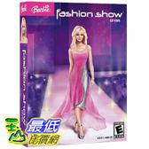 [美國直購 ShopUSA] Barbie Fashion Show by Vivendi Universal $1502