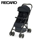 【南紡購物中心】德國《RECARO》Easylife Elite 2 Select 嬰幼兒手推車