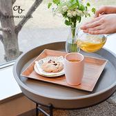 茶杯 杯子 野餐 露營【CB070】CB 粉色佳人雙層不鏽鋼陶瓷茶杯350ML 完美主義