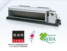 《日立 HITACHI》埋入式冷專 頂級(J)系列 R410A變頻1對1 RAD-22NJK/RAC-22JK1 (安裝另計)
