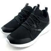 《7+1童鞋》女款 SKECHERS 13096BKW  輕量透氣 運動鞋  B975  黑色