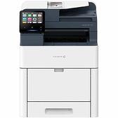 Fuji Xerox ApeosPort-VII C3321 A4彩色多功能複合機 A4 color printer(越南製)