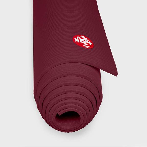 Manduka PROlite Mat 輕量瑜珈墊 德國製 4.7mm Verve 季節色