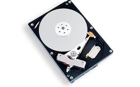 TOSHIBA 【桌上型】 3TB DT01ACA300 (3.5吋64M7200轉SATA3三年保) 桌上型硬碟