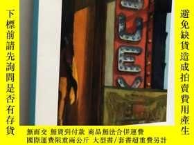 二手書博民逛書店Christie s罕見Magazine November-December 2018 《佳士得》雜誌2018年1