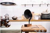留聲機藍牙音箱家庭歐式家用復古客廳小音響 町目家