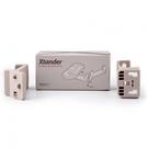 公司貨現貨 八位堂 Bitdo Xtander FC30 Pro / NES30 Pro專用滑動式手機支架