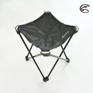 ADISI Mars 隨行椅 AS20032 / 城市綠洲 (折疊椅 椅子 隨身椅 草地椅 露營 野餐)