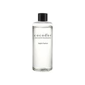 【 Cocodor 】 室內擴香瓶專用補充瓶 200ml  純棉花香