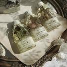 浮游花 Vagafille0.5mm系列植物干花標本浮游瓶節日送禮伴手禮品友情生日交換禮物