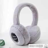 隔音耳罩 隔音保護耳罩降噪男耳套女士防噪音耳套睡覺用 超靜音 睡眠。。