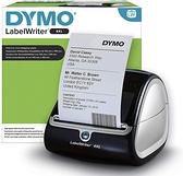 【美國代購】DYMO LabelWriter 4XL熱敏標籤打印機