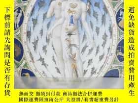 二手書博民逛書店英文原版:Codices罕見illustres The world s moost famous illumi