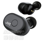 【曜德 】預購 JVC HA-A10T 真無線藍牙立體聲耳機 14HR續航力 4色 可選